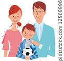 가족 141026 12509996