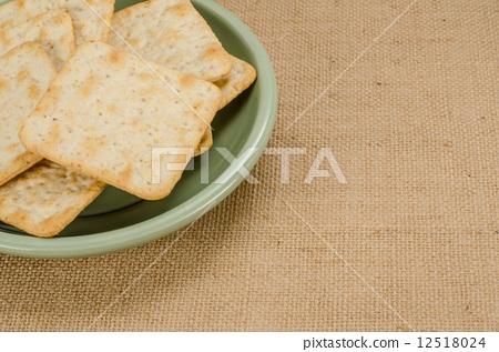 Crackers 12518024