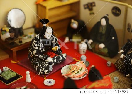 kabuki 12518987