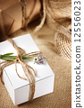 giftbox, handcrafted, homemade 12556023