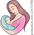 Breastfeeding 12572706