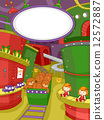 factory toy christmas 12572887