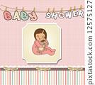 play, little, teddy 12575127