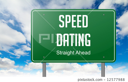 Green speed dating booty dating website