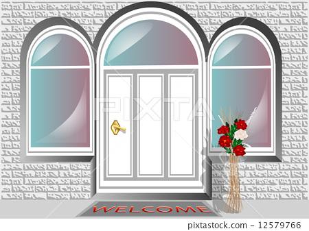 porch door 12579766