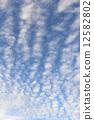 秋天的天空 12582802