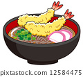일식, 일본 음식, 일본 요리 12584475