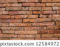 墙壁 红色 红 12584972