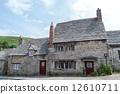 石工 石造 英国 12610711