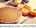 pie, py, pumpkin 12612480
