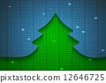 vector, design, background 12646725