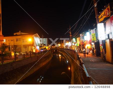 Orio Station Horikawa 12648898
