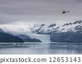 Alaska 12653143