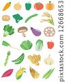 onion, onions, carrots 12668653