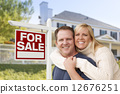 real, estate, house 12676251