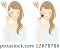 製作 化妝品 化妝 12678786