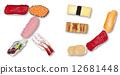 寿司 12681448