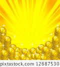 硬幣 12687530