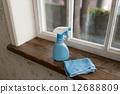 清洁用品 12688809