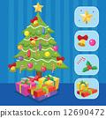 Christmas 12690472