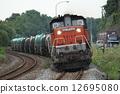 locomotive, rail, railroads 12695080