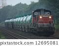 locomotive, rail, railroads 12695081