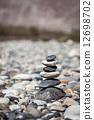 禅宗 禅 石头 12698702