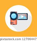 비디오, 영상, 동영상 12706447