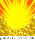 硬幣 12728007