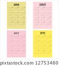 calendar,2015,background 12753460