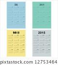 calendar,2015,background 12753464