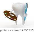funny dentistry  12755515