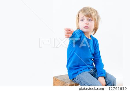 A Child Desire 12763659