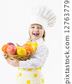 檸檬 水果 男生 12763779