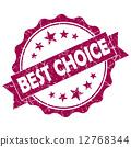 best, bestseller, warranty 12768344