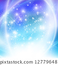 christmas, background, vector 12779648
