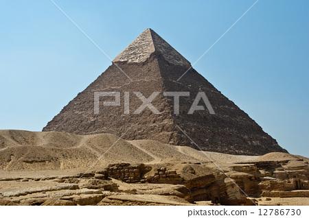 Gratis Egypt dating finne dating profiler