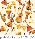 音乐 乐器 器械 12798855