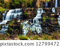 attraction, amazing, asia 12799472