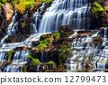 attraction, amazing, asia 12799473