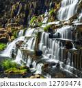 attraction, amazing, asia 12799474