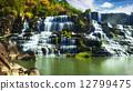 attraction, amazing, asia 12799475