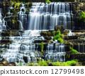 attraction, amazing, asia 12799498