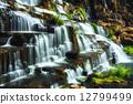attraction, amazing, asia 12799499