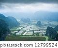 agriculture, asia, adventure 12799524