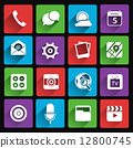 application icons app 12800745