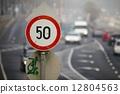 Speed Limit 12804563