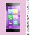 智能手機 手機 行動電話 12825004