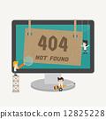 error 404 page 12825228