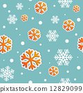 圣诞节 圣诞 装饰 12829099
